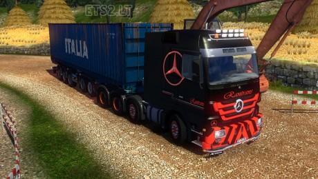 Mercedes-Rantrans-Skin-2