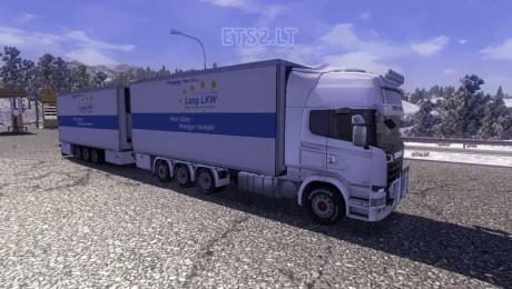 Mod-Truck-Scania-BDF-Reefer-1