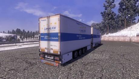 Mod-Truck-Scania-BDF-Reefer-2