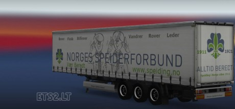 NSF-Kone-Trailer-1