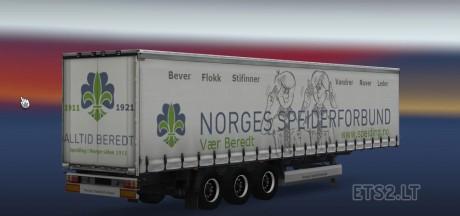 NSF-Kone-Trailer-2