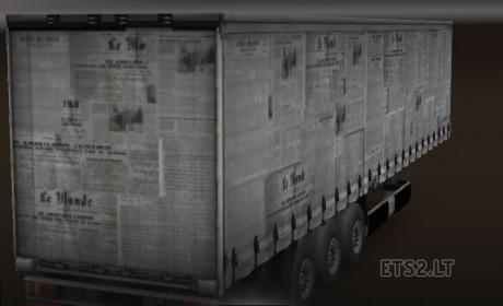 Newspaper-Trailer-1