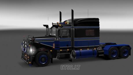 Peterbilt-389-HHA-Skin-v-1.0-1