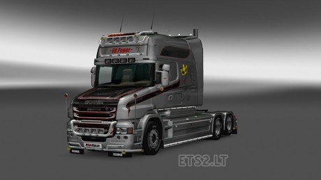RJL's-Scania-T-Accessories-v-1.1-1