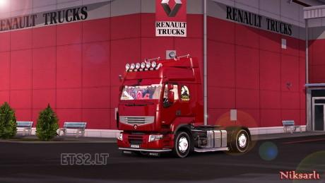 Renault-Premium-Tunning-1