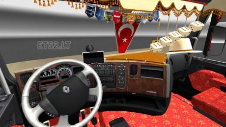 Renault-Premium-Tunning-2