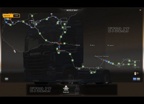 Ro-Map-Add-On-v-3.9-1