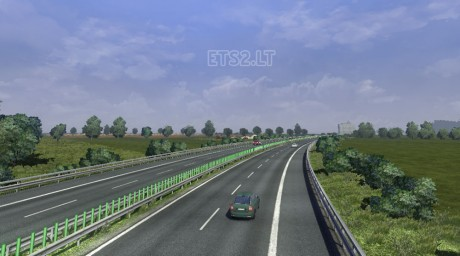 Ro-Map-Add-On-v-3.9-2