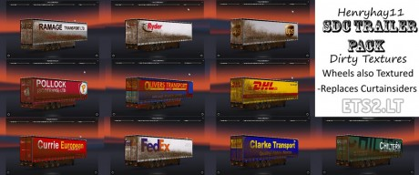 SDC-Trailers-Pack