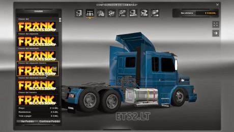 Scania-112-H-2