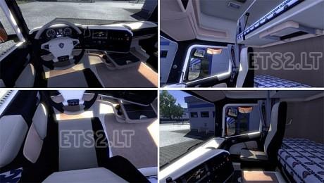 Scania-Beige-Black-Interior-1