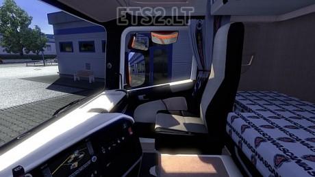 Scania-Beige-Black-Interior-2