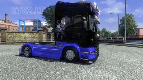 Scania-Blac-Blue-Skin-1