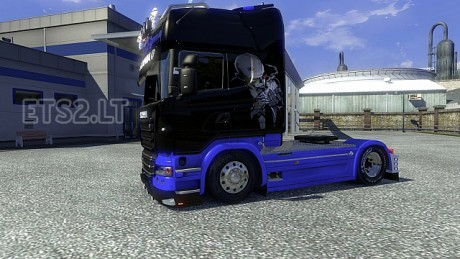 Scania-Blac-Blue-Skin-2