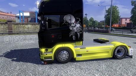 Scania-Blac-Yellow-Skin-1