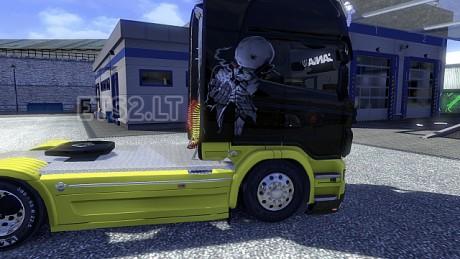 Scania-Blac-Yellow-Skin-2