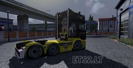 Scania-Cowboy-Skin-2