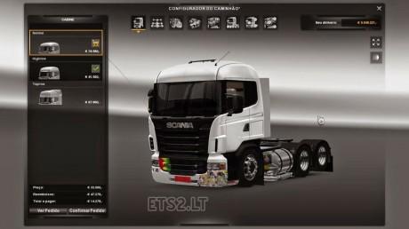 Scania-Edit-2