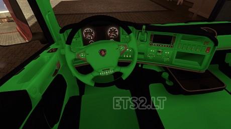 Scania-Green-Black-Interior-1