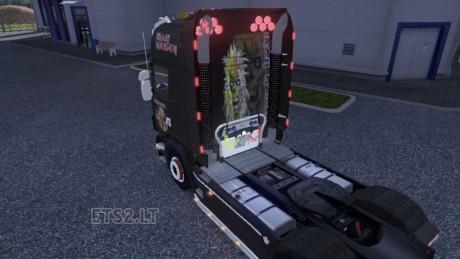 Scania-Iron-Maiden-Skin-2