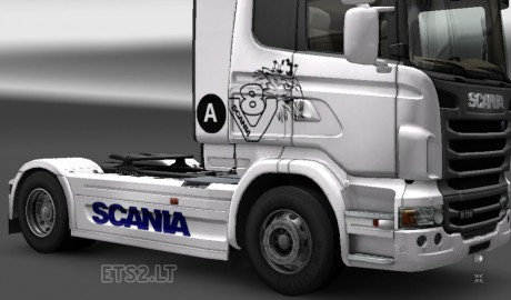 Scania-Malaysia-Skin-2