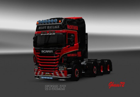 Scania-McIntosh-Heavy-Haulage-Skin-1