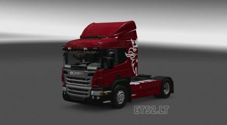 Scania-P-340-Update-1