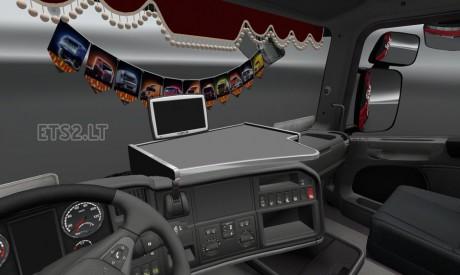 Scania-P-340-Update-2