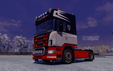 Scania-R-2008-S.T.M-Skin