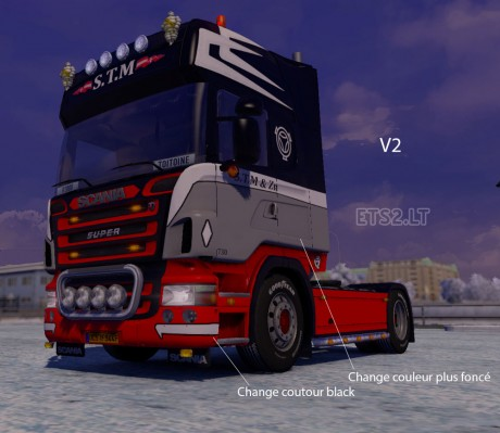 Scania-R-2008-S.T.M-Skin-v-2.0