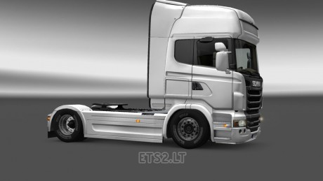 Scania-R-2009-Lowered-1
