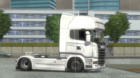 Scania-R-2009-Lowered-2