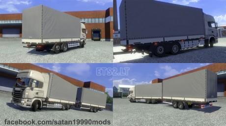 Scania-R-BDF