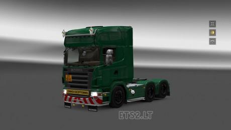 Scania-R-Danmark-Class-Edition-1