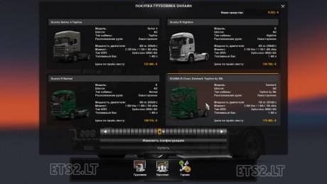 Scania-R-Danmark-Class-Edition-2