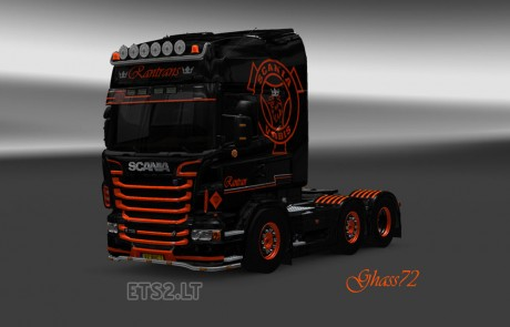 Scania-R-Rantrans-Skin-1