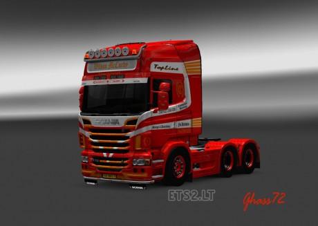 Scania-R-Wilson-McCurdy-Skin-1