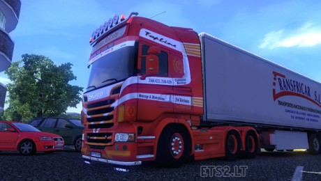 Scania-R-Wilson-McCurdy-Skin-2