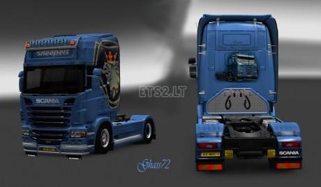 Scania-Sneepels-Skin-1