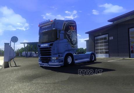 Scania-Sneepels-Skin-2