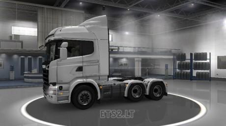 Scania-Streamline-6x4-Midlift