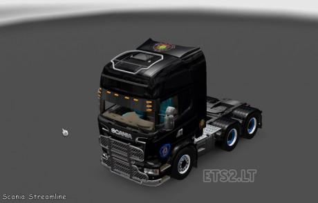 Scania-Streamline-Neon-V8-Skin-1