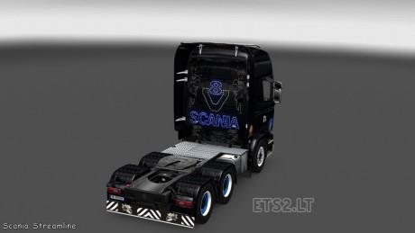Scania-Streamline-Neon-V8-Skin-2