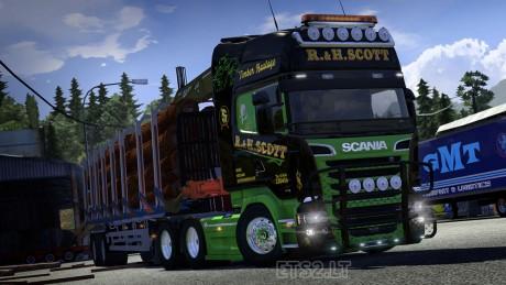Scania-Streamline-R.&H.Scott-Timber-Skin-1