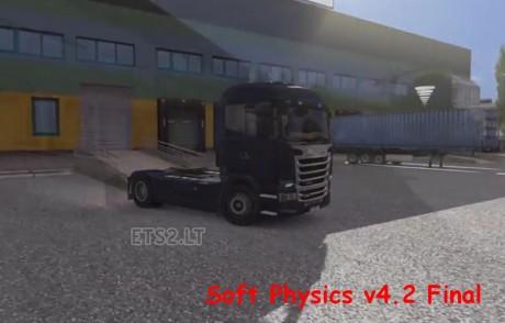Soft-Physics-v-4.2-FINAL