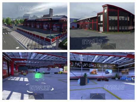 Trucksim-Map-Garage-v-1.5