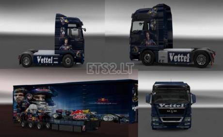 Vettel-Red-Bull-Style-Combo-Pack