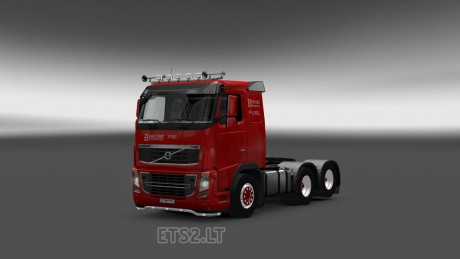 Volvo-FH-2009-Broome-International-Fuel-Skin-1