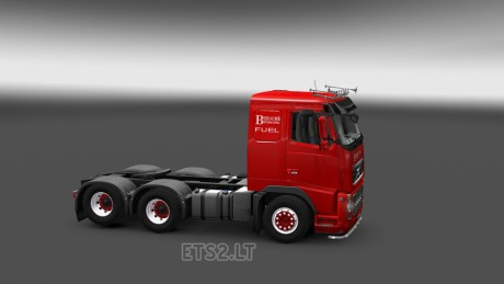 Volvo-FH-2009-Broome-International-Fuel-Skin-2