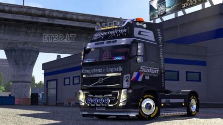 Volvo-FH-2009-Siefert-Skin